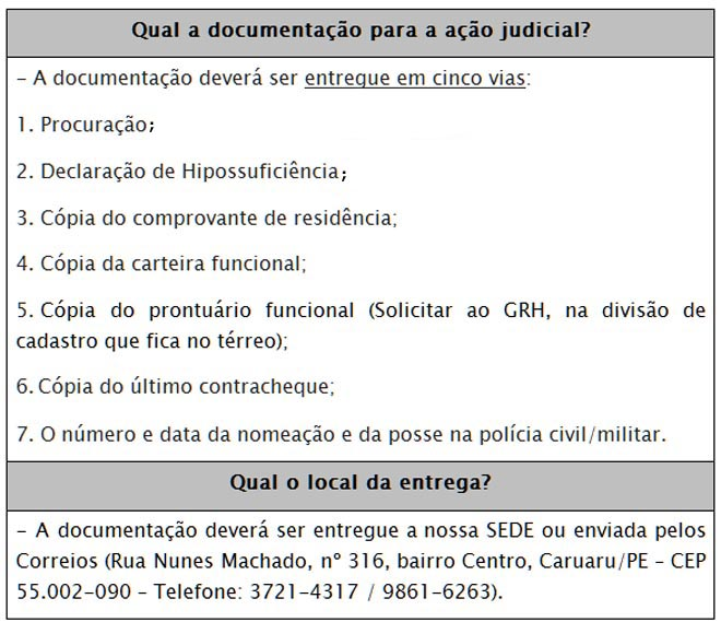 documentacao-acao_judicial
