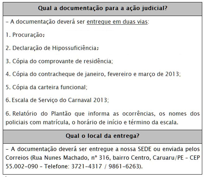 documentacao_acao_individuall