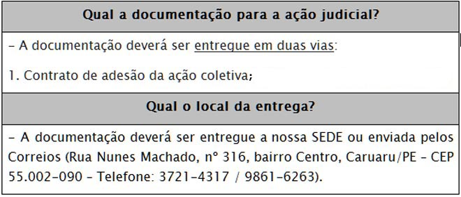 documentacao_acao_judicial