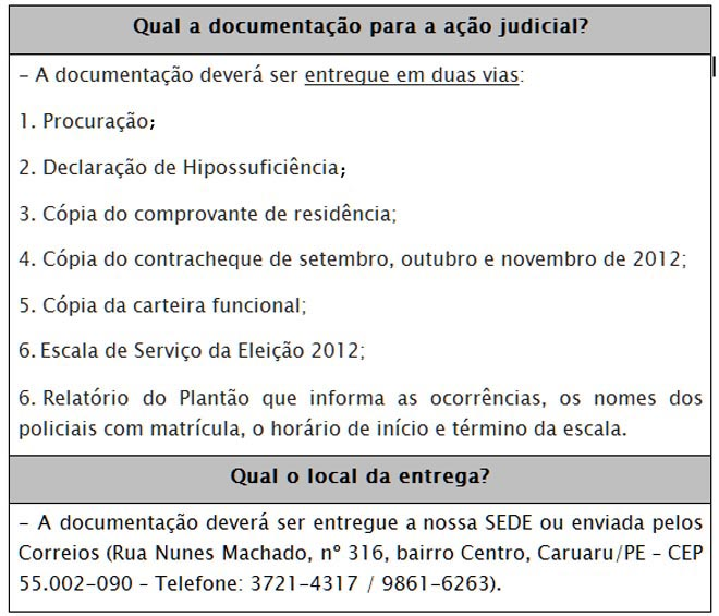 documentacao_acao_judicial_3