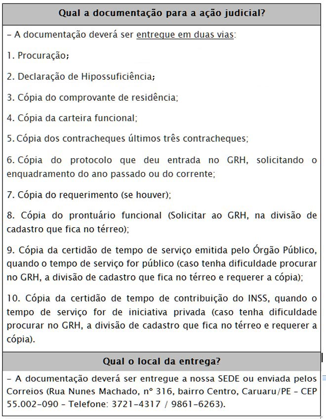 documentacao_acao_judicial_4