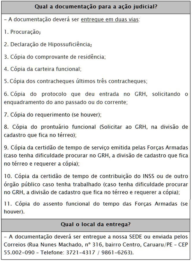 documentacao_acao_judicial_5