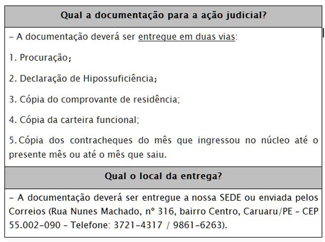 documentacao_acao_judicial_7
