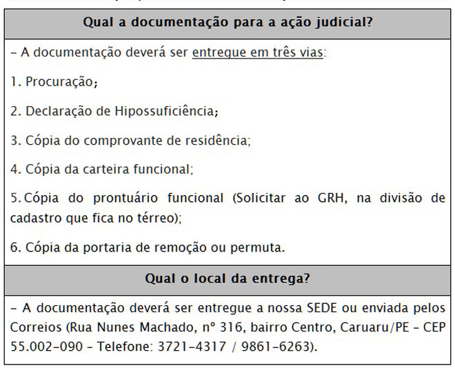 documentacao_acao_judicial_8