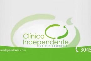 Clínica Independente do MIPC/PE firma convênio com endocrinologista