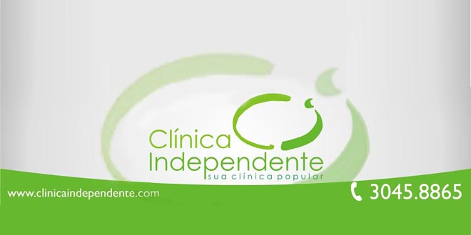 clinica-independente-slider