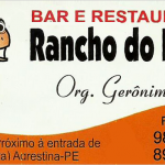 bar-do-peixe