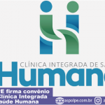aspol e clinica integrada site